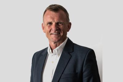 Hans Peter Büchsner