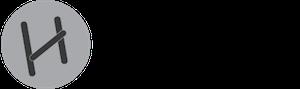 multimedia-konzept.at Logo
